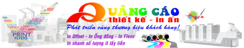 banner hungquang